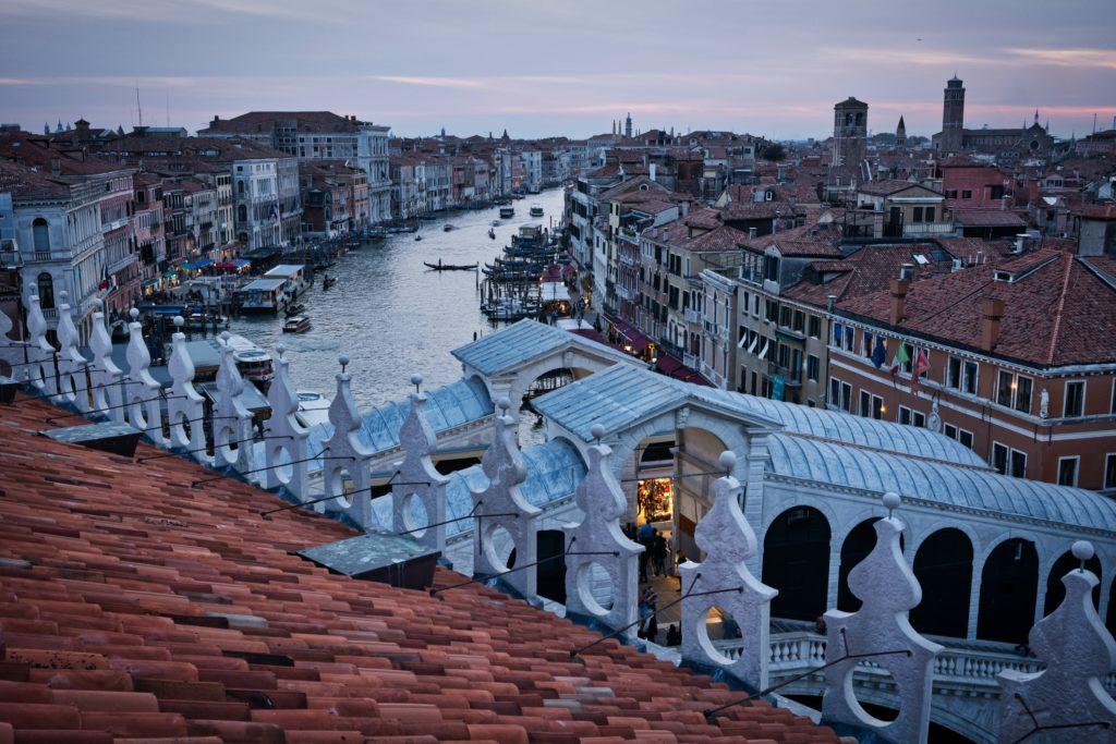 day tour to Venice from lake Garda, enjoy a trip from lake garda to venice